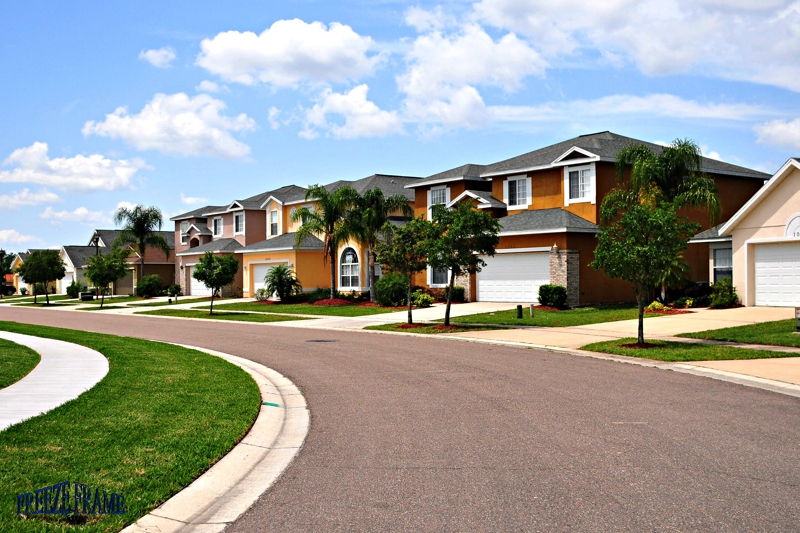 crystal cove resort kissimmee florida real estate for sale