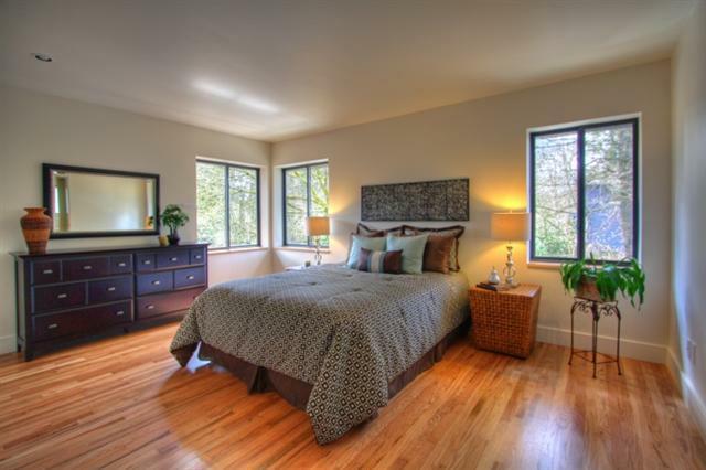 portland leed platinum home featured oregon remodelers assoc tour oct 17 18. Black Bedroom Furniture Sets. Home Design Ideas