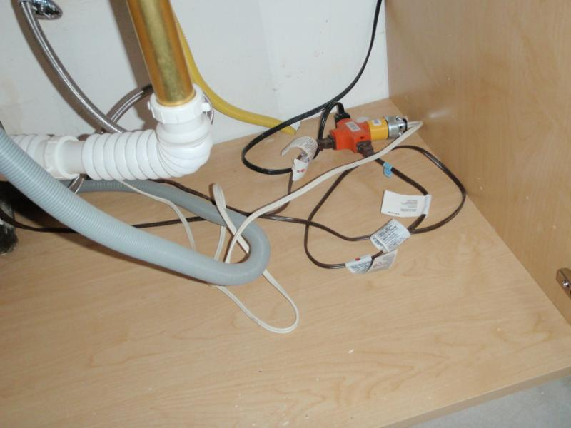 Creative Electrical Installation