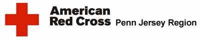 American Red Cross Penn Jersey Region