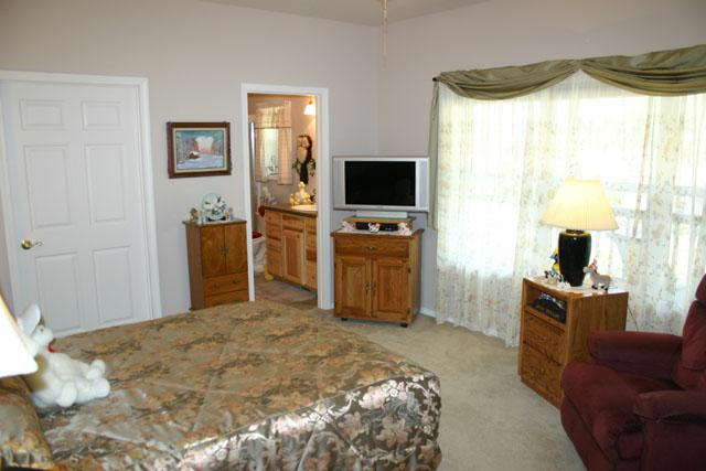 Spacious Master Suite - Superior MT Home For Sale