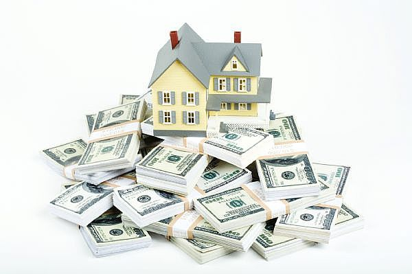 Real Estate Investments Bucks County