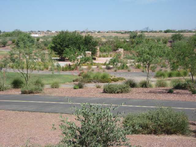 Now's The Time to Buy in Gladden Farms, Marana