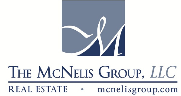 The McNelis Group, LLC