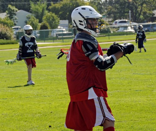Highlands Ranch Lacrosse: Denver Relocation Info: Moving To South Denver Suburbs And