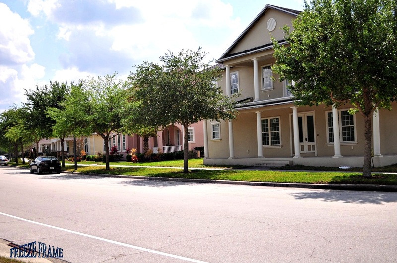 harmony florida homes for sale