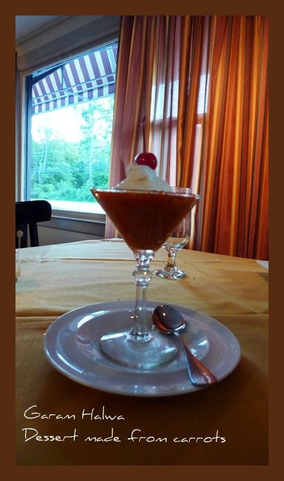 Dutchess county restaurants hudson valley restaurant week for Hudson ribs and fish