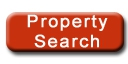 pensacola property search