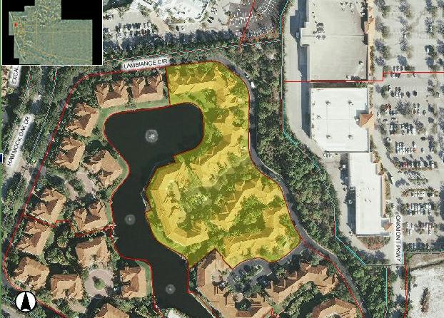 Naples  Property Appraiser