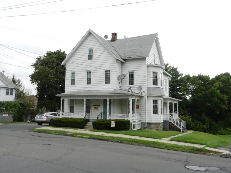 3 Bedroom Apartment For Rent Danbury Ct