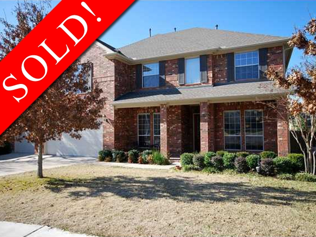 This home failed to sell with another broker after 180 Days! We sold it in 6 Days!
