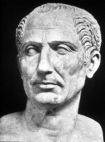 julius caesar play quotes. -Julius Caesar