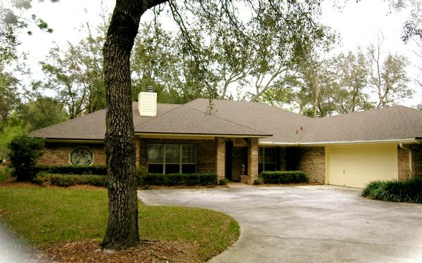 Magnolia Point Golf & Country Club - Golf Course Home