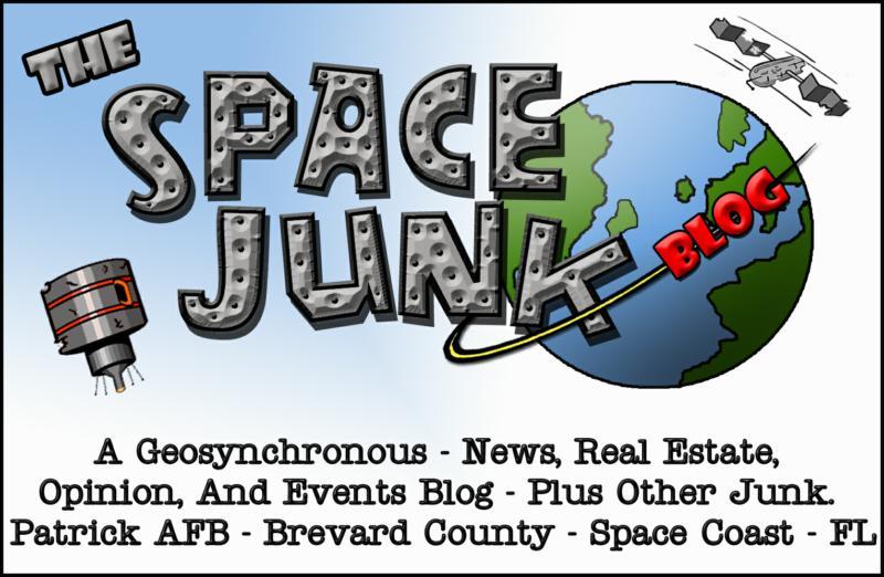 Space Junk Blog. JPG