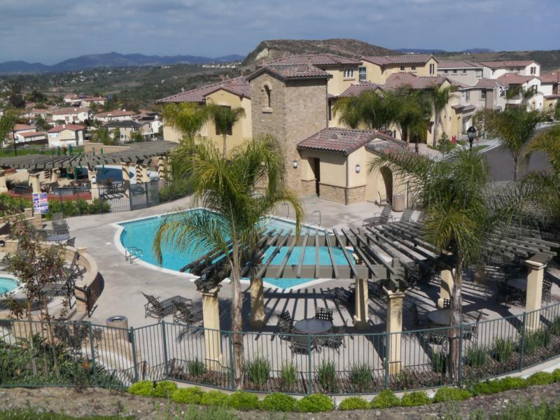 active adult communities carlsbad ca