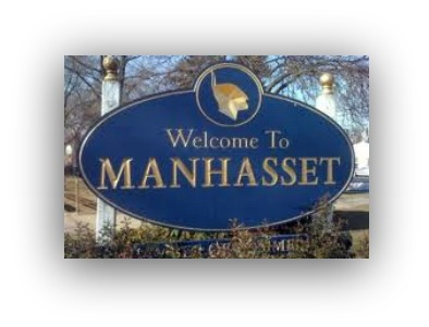 Manhasset Long Island