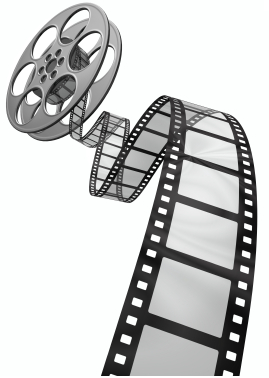 Eagle County Education Film Series