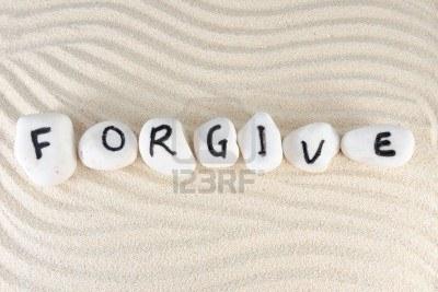 loan forgiveness program, Los Angeles, Endre Barath