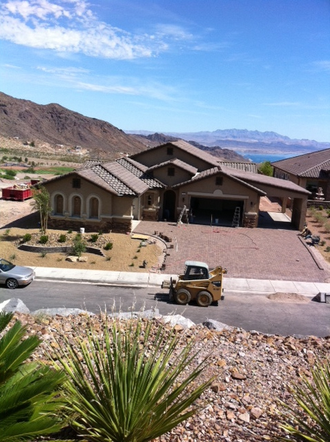 active adult boulder city community nevada