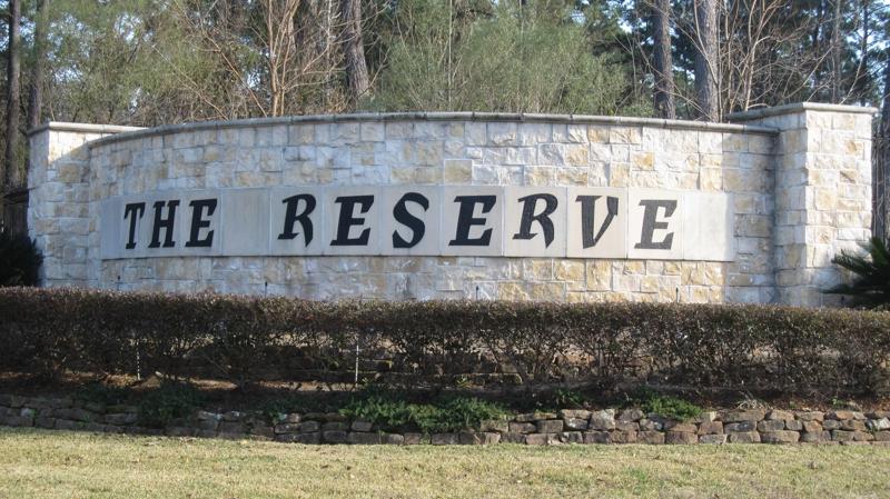 employer woodforest national bank arkansas jacksonville