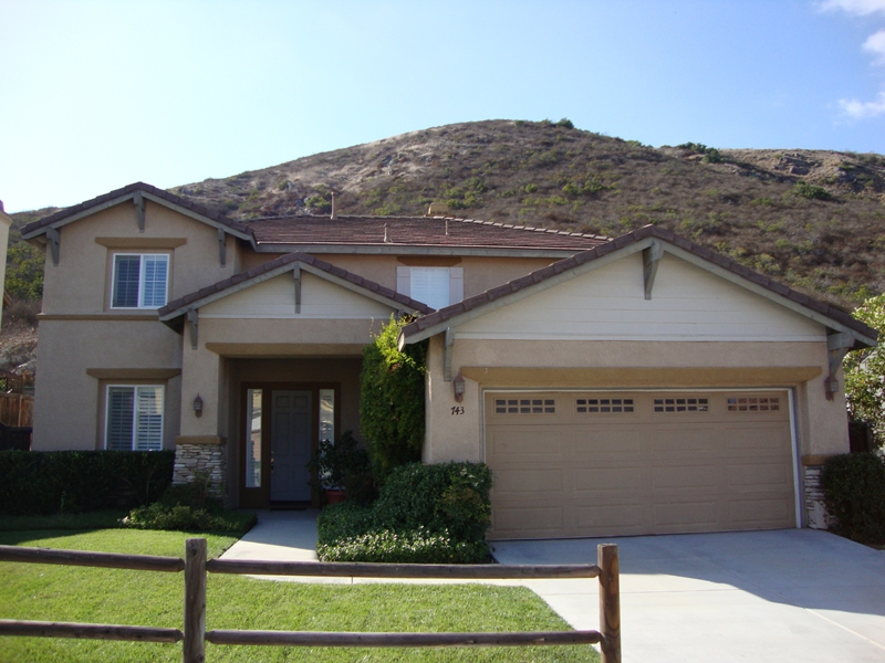 warm and charming 4 bedroom 3 bathroom park lane san marcos