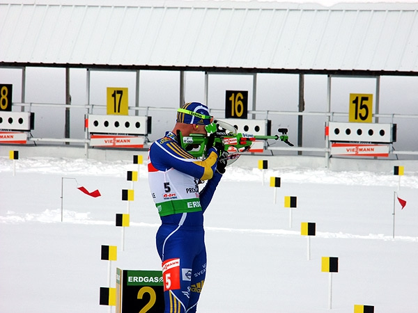 world cup biathlon maine