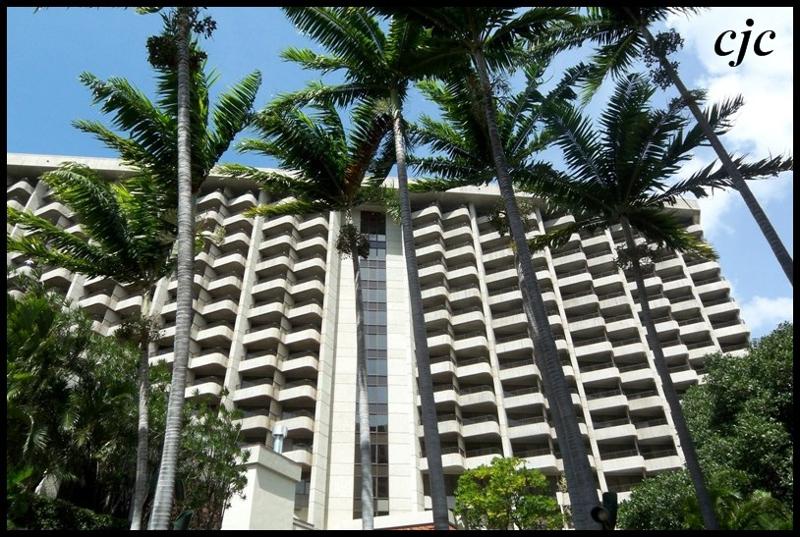 Oahu Hawaii Military S Hale Koa Hotel Fall Season Specials Things To Do On