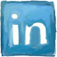 Connect with Brian on LinkedIn