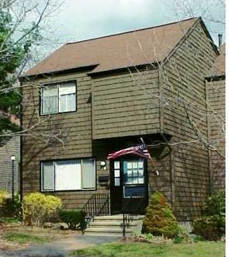 Island View Condos Branford Ct For Sale