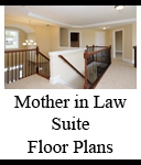 Finding A Home With An In Law Suite Mother In Law Suite