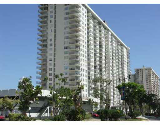 Winston Towers 200 Sunny Isles Beach SIB Realty 305-931-6931
