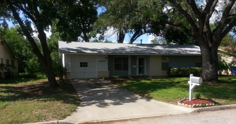 3 Bedroom Homes For Sale In Houston Tx 28 Images 3 Bedroom Houses For Rent Houston Tx House