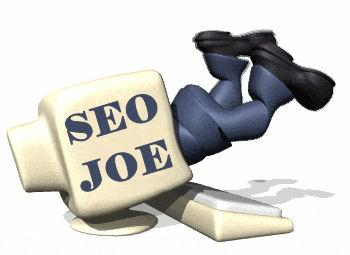 SEO Tools – You Should Know about SEO