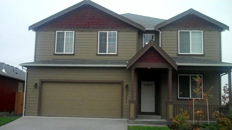 Builders of affordable homes near fort lewis wa are for Affordable home builders near me