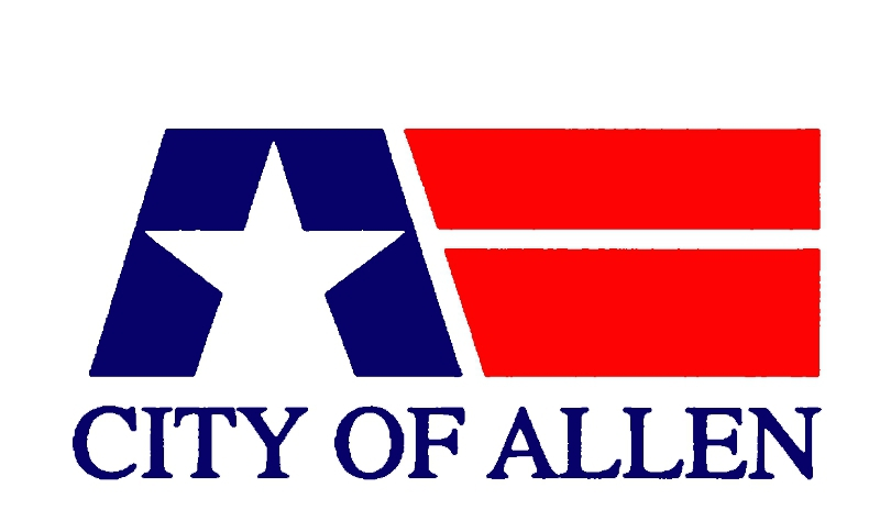 Bolin Elementary School Reviews Allen Tx