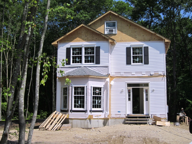 Modular Home Washington Modular Home Manufacturers