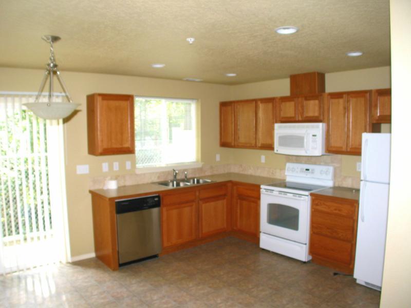 3 Bedroom Condo For Rent In Nampa Idaho