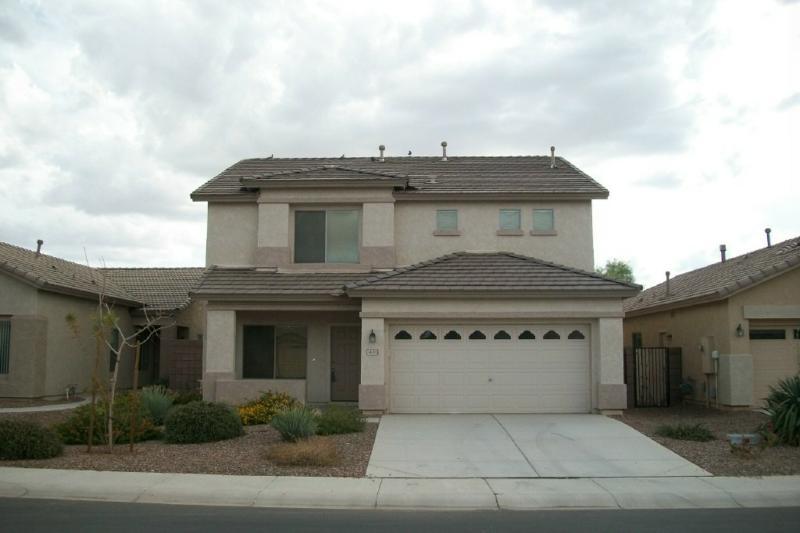 homes for sale in cobblestone farms maricopa arizona