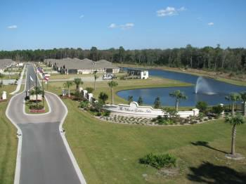 The Villas At The Golden Isles A Unique Gated Community
