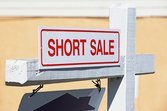 Temecula short sale sign