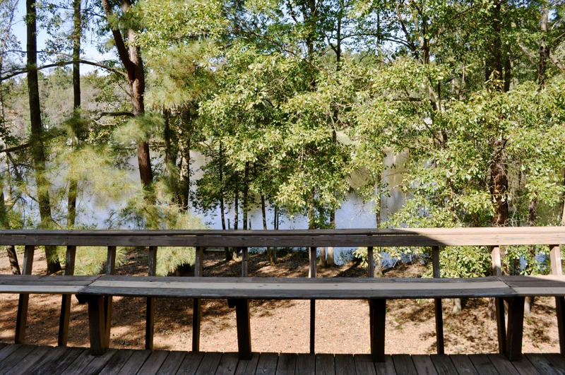 Lake Front Home For Sale in Fayetteville NC