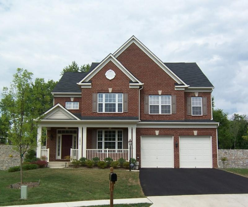 prince william new homes prince william county courthouse. Let our experience in new home