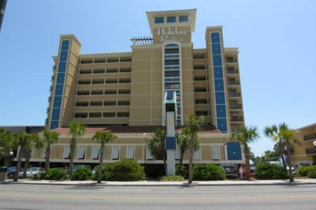 myrtle beach condo foreclosures