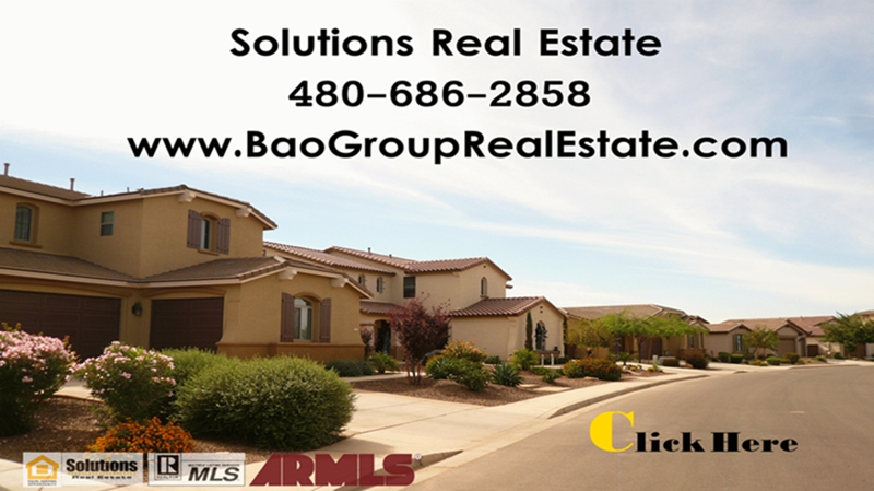 Homes For Sale In Castlegate San Tan Valley