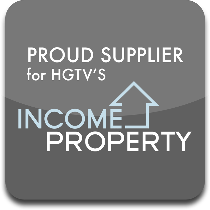 HGTV's Income Property