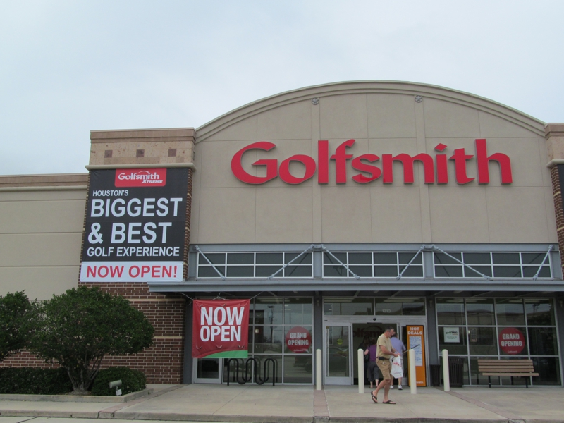 It is a picture of Fabulous Golf Smith Printable Coupons