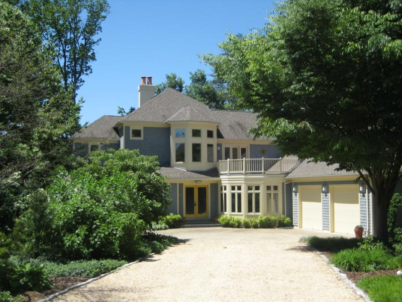 Magothy River Homes For Sale