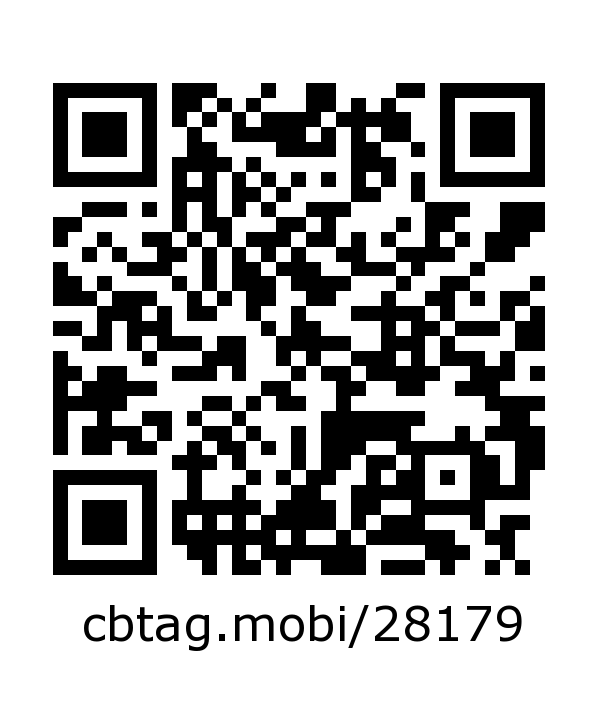 scan here with your smart phone device