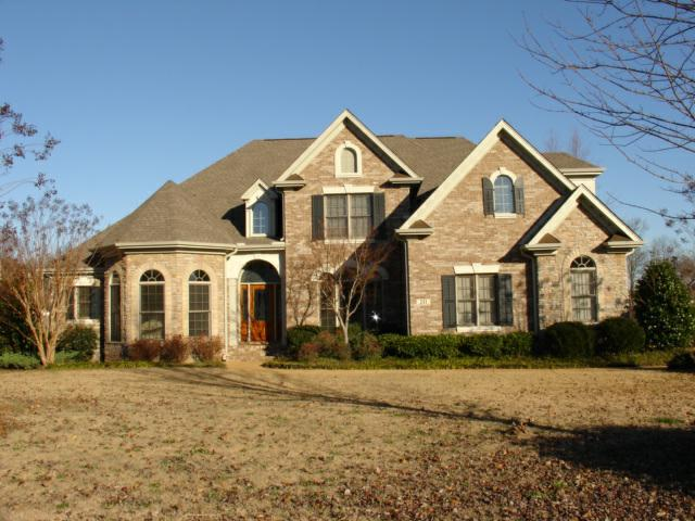Madison alabama highland lakes upscale home for sale for Madison al home builders