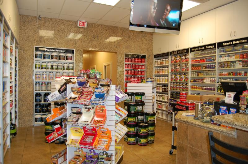 One Stop Nutrition Queen Creek Az The Cheers Of Nutrition Bars